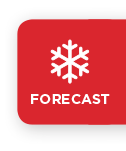 Mt Buller Weather Forecast